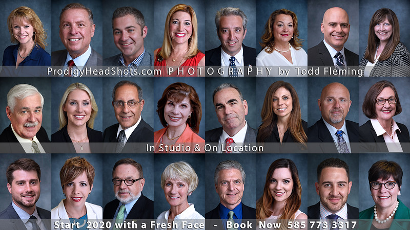 rochester-ny-company-business-head-shots-tagged.jpg