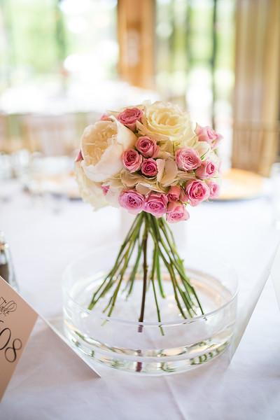 Lauren + Jared's Wedding-282.jpg