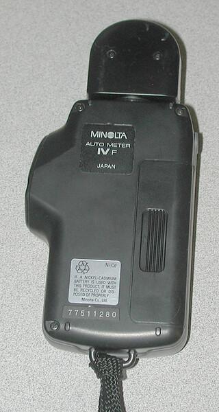 meter_back.jpg
