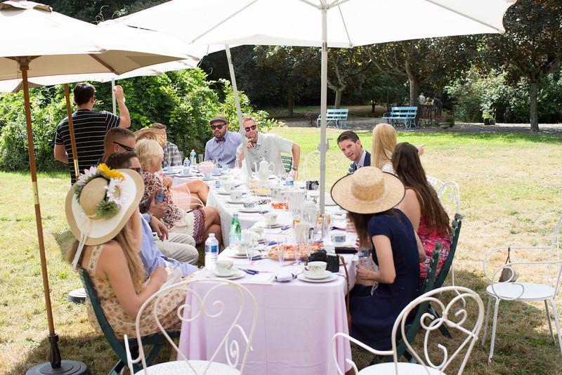 20160906-bernard-wedding-teaparty-018.jpg