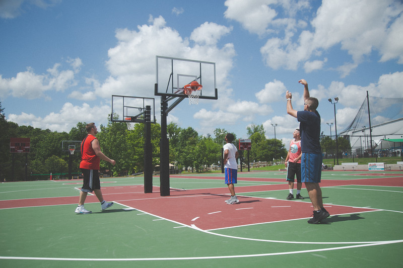 Basketball_july_lakemont_park-179.jpg