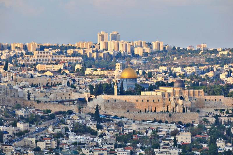 BBP_9978_393_Israel 2018.jpg
