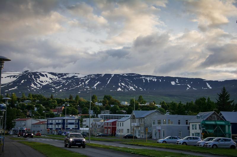 Akureyi-22.jpg