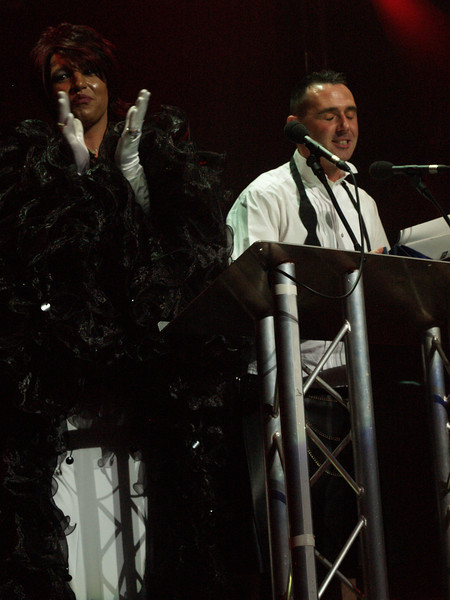Awards 2007-343.JPG