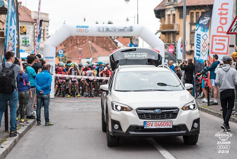 bikerace2019 (21 of 178).jpg