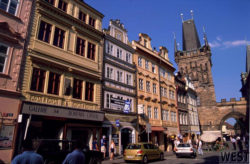 Prague071.jpg