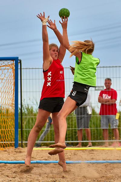 Molecaten NK Beach Handball 2017 dag 1 img 615.jpg