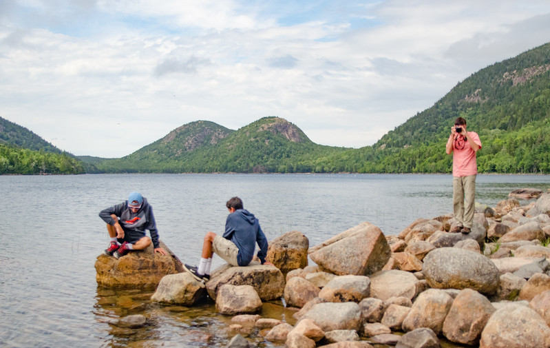 Acadia Nat'l Park-Terry's - July 2017-204.jpg