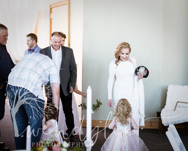 wlc Morbeck wedding 512019.jpg