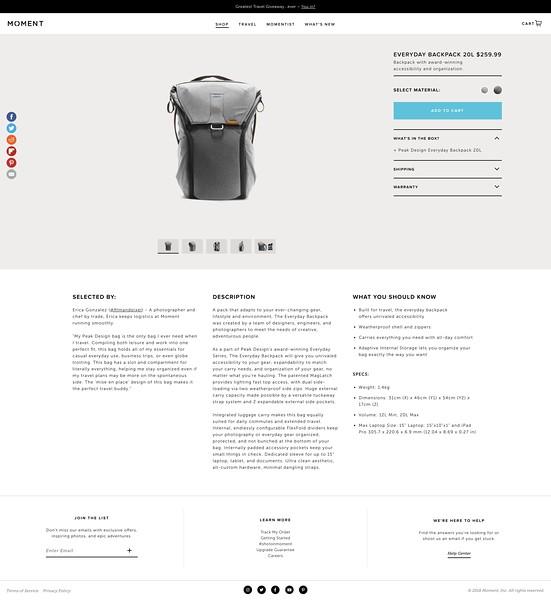 FireShot Capture 172 - Peak Design Everyday_ - https___www.shopmoment.com_shop_everyday-backpack-20l.jpg