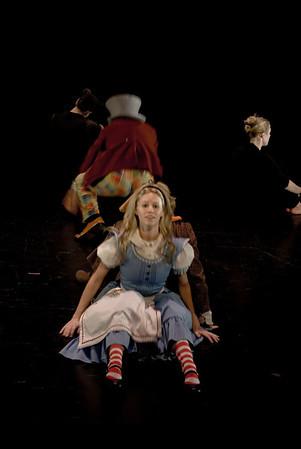 Alice in Wonderland41.jpg