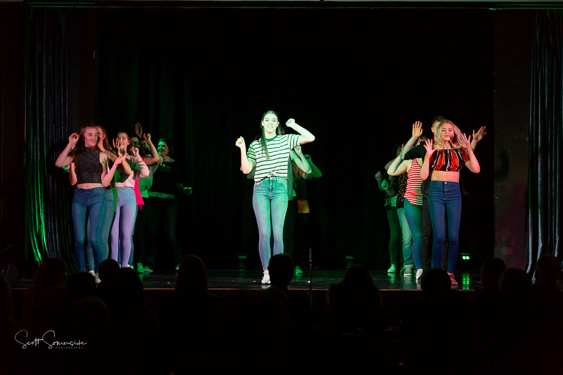 St_Annes_Musical_Productions_2019_647.jpg