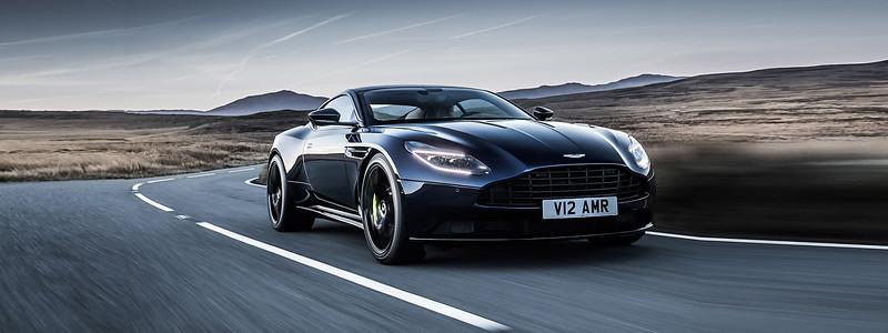 v2 - Aston Martin Drive Day Experience.mp4