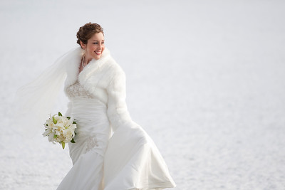 Randi & Cameron's Wedding