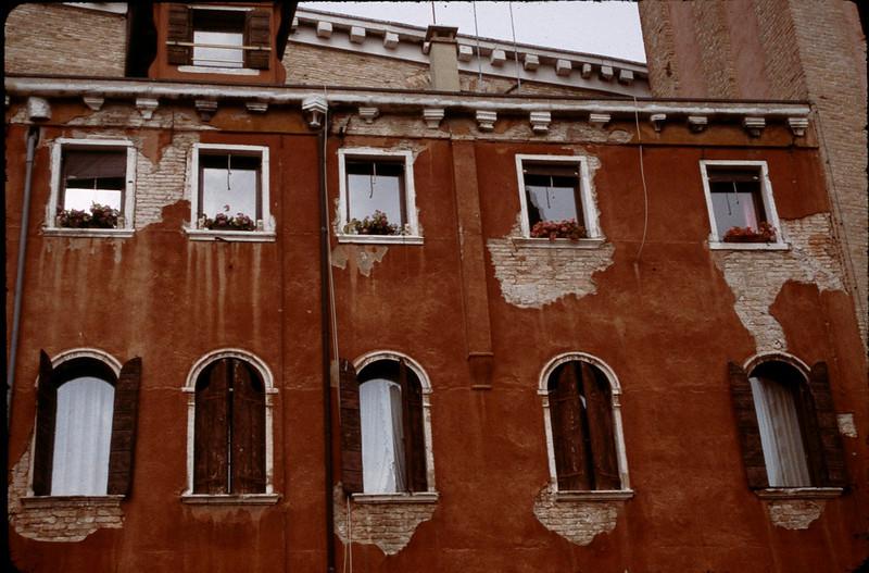 Italy1_065.jpg