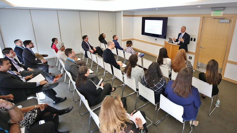 ALPFA ERG Summit Nov 1st 2018 Free Library of Phil (361).JPG