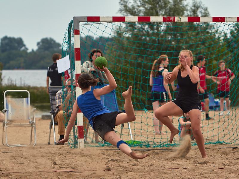 Molecaten NK Beach Handball 2015 dag 2 img 282.jpg