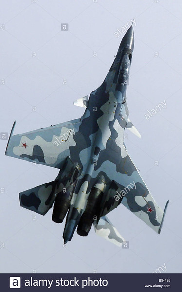 a-su-30-flanker-c-air-superiority-fighter-during-a-demonstration-flight-B9449J.jpg
