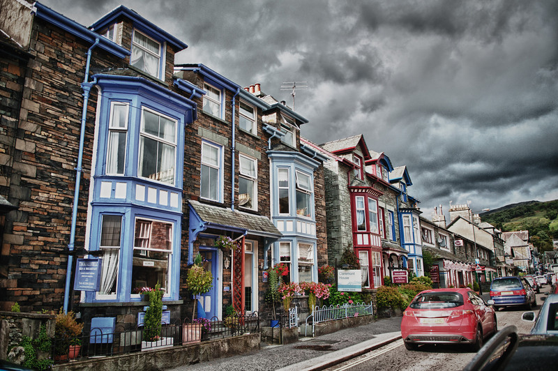 Windermere-20110906-157_HDR