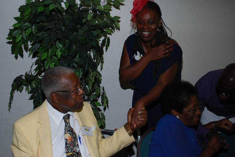 Johnson's Family Reunion 2012_0251.jpg