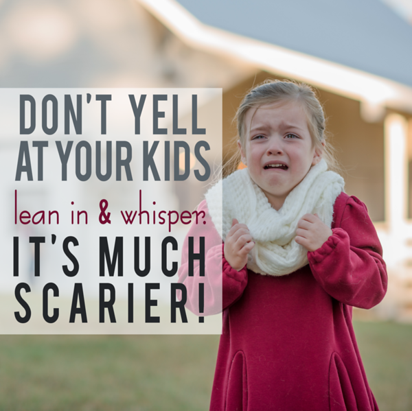 Don't yell at your kids lean in.png