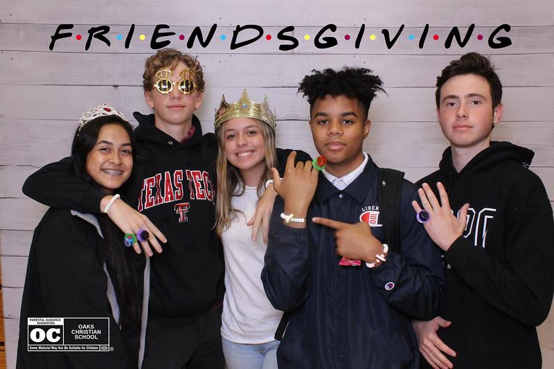 Oaks_Christian_Senior_Lounge_Friendsgiving_Prints_00024.jpg