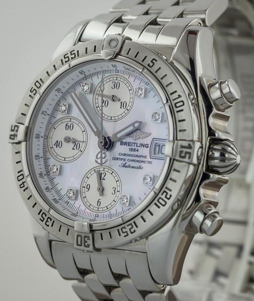 watch-6-2.jpg