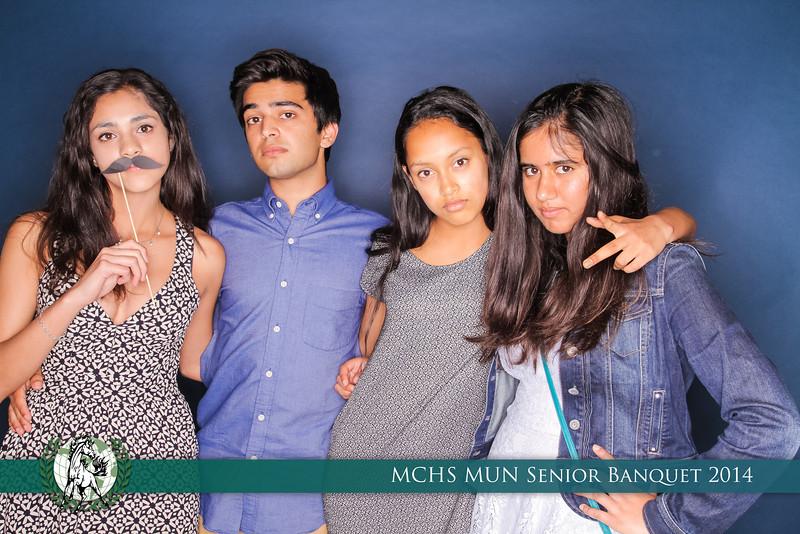 MCHS MUN Senior Banquet 2014-233.jpg