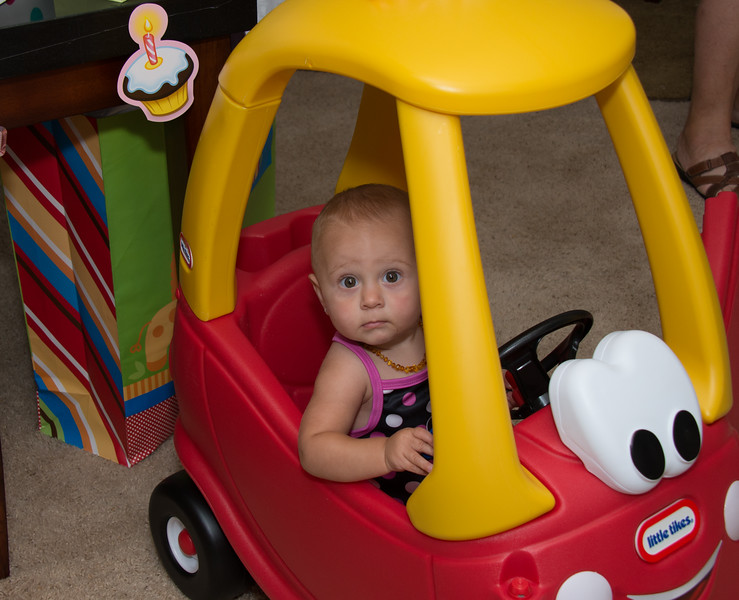 Lila's 1st Bday Party-21.jpg