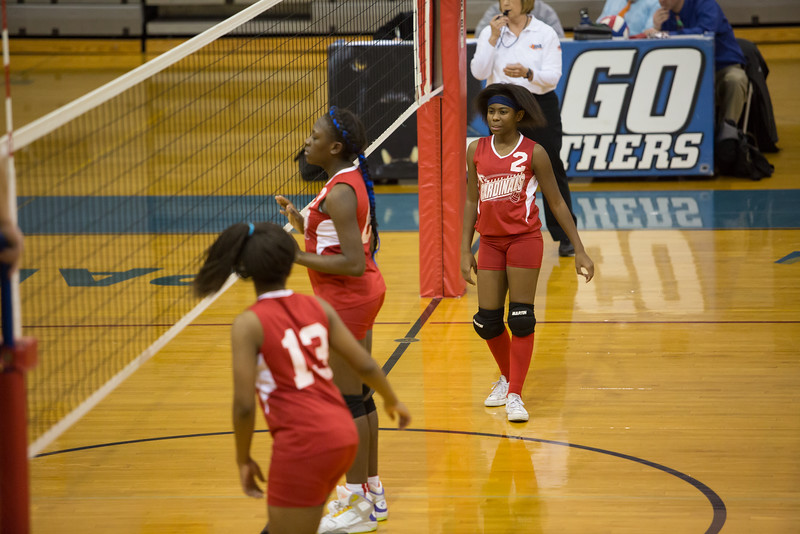 MC Volleyball-8811.jpg