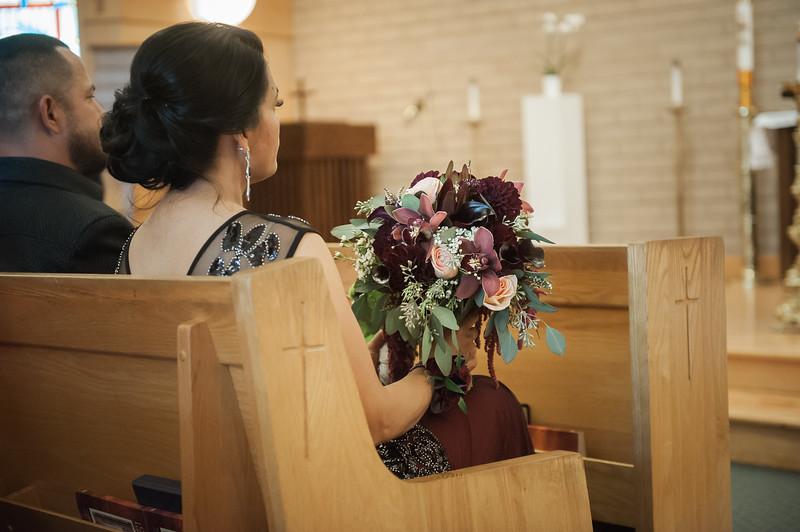 Valeria + Angel wedding -133.jpg