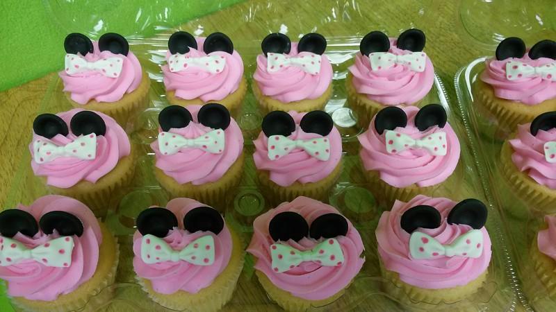 Cupcake (81).jpg