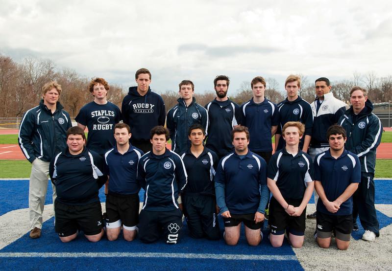 Rugby seniors-1.jpg