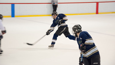 Hockey GSoft Finale