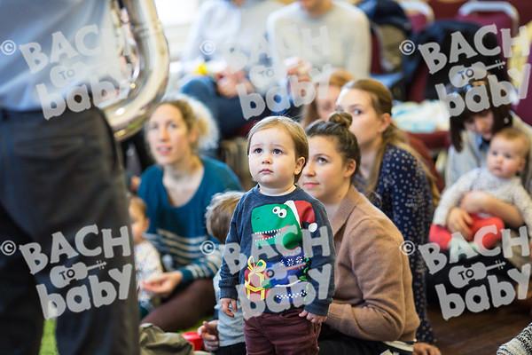 Bach to Baby 2018_HelenCooper_GreenwichBlackheath-2018-03-22-9.jpg