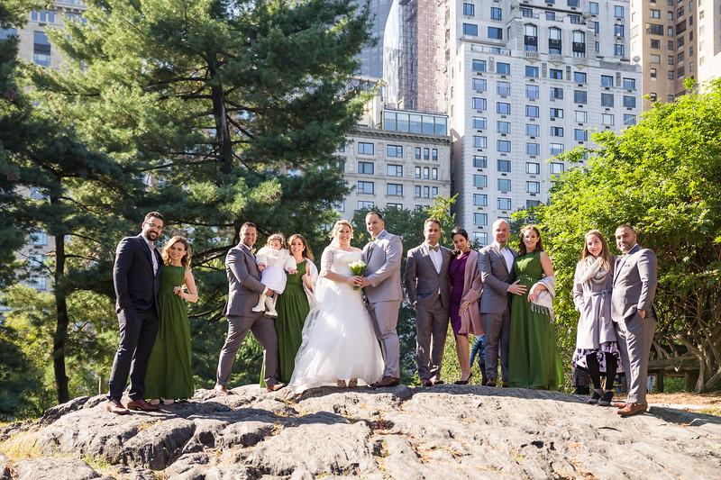 Central Park Wedding - Jessica & Reiniel-178.jpg