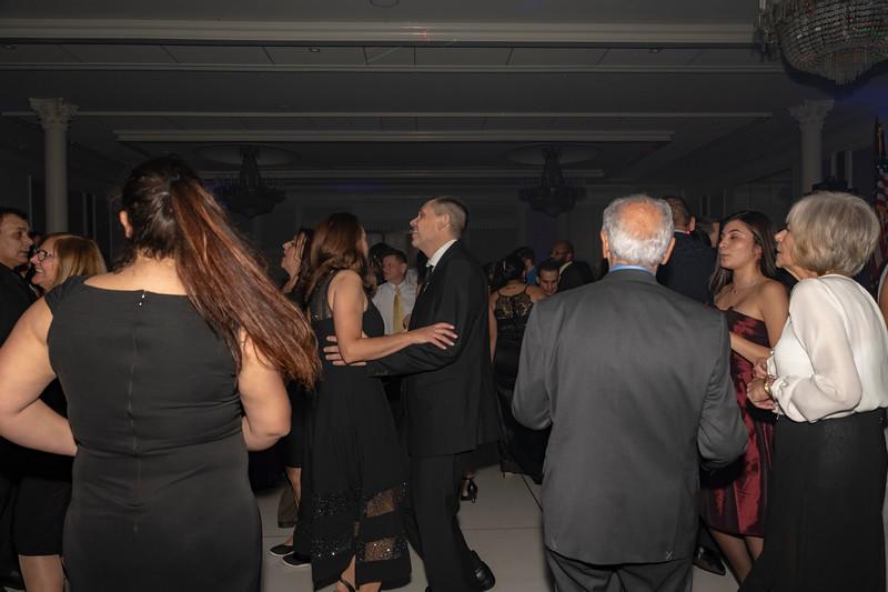 Gala Argentina 2018 (533 of 599).jpg