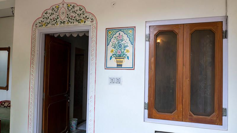 India-Jaipur-HotelShaharPalace07.jpg
