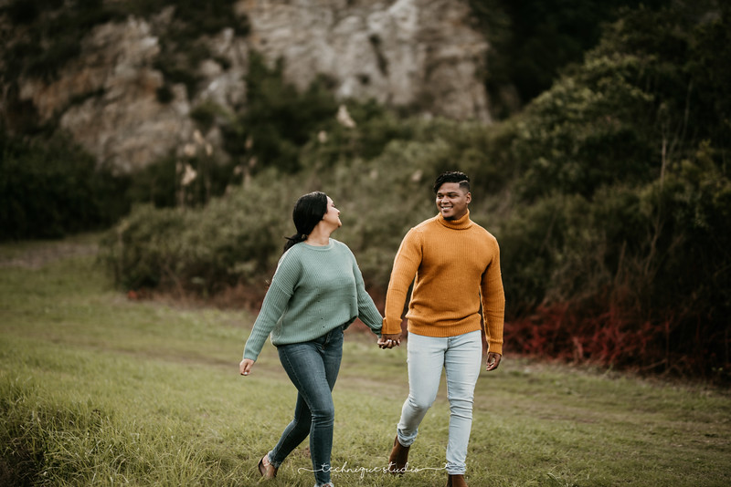 25 MAY 2019 - TOUHIRAH & RECOWEN COUPLES SESSION-385.jpg