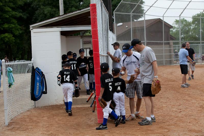 Baseball (132 of 137).jpg