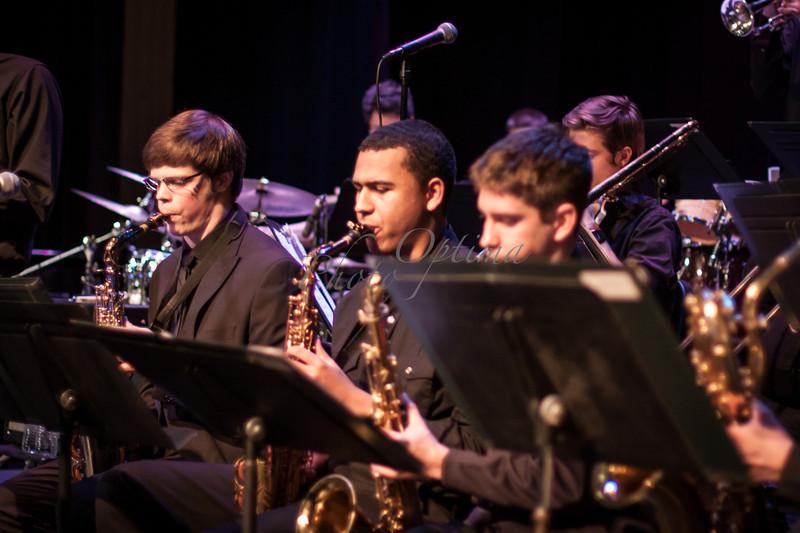 Jazz-.2013.-278.jpg