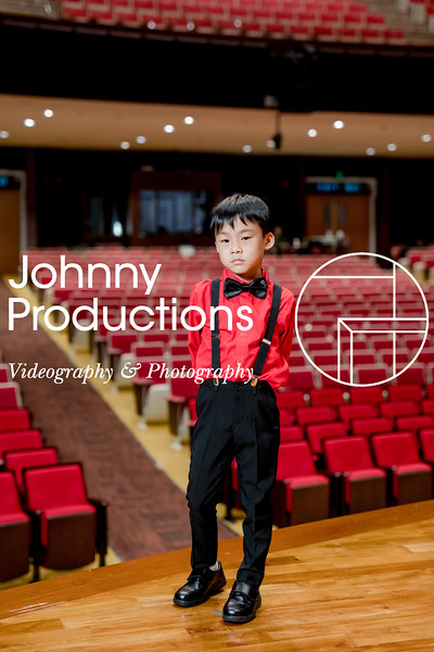 0088_day 2_ junior A & B portraits_johnnyproductions.jpg