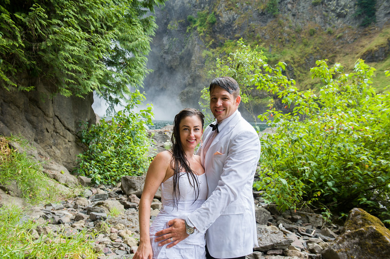 Everett Seattle monte cristo ballroom wedding photogaphy -0037.jpg