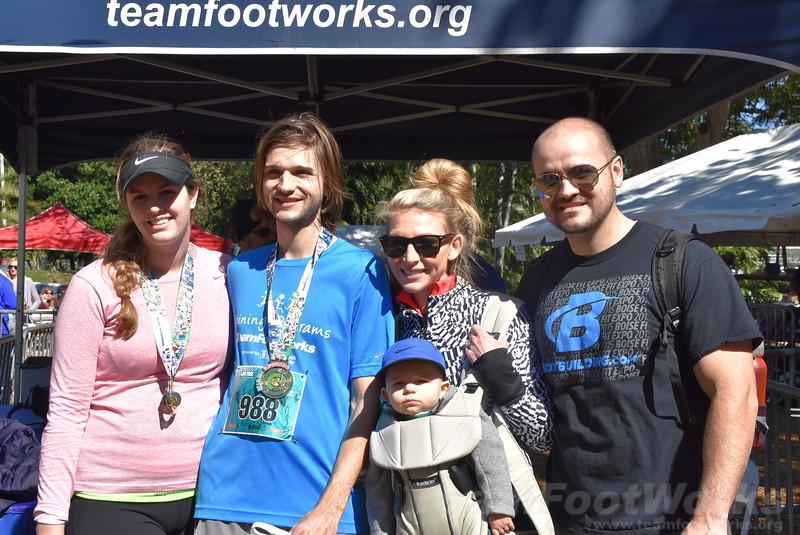 2015-16 Miami Marathon