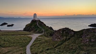 Wales 2016 - Euro Photo Walk