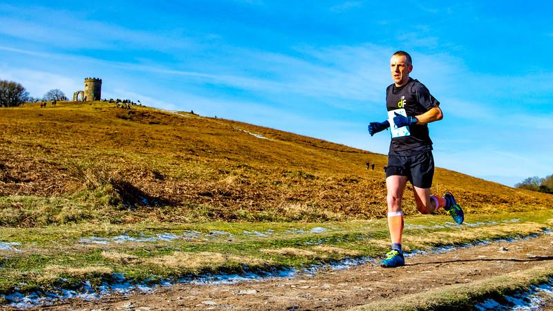 20190203-1225-Charnwood Hills Race 2019-0295.jpg