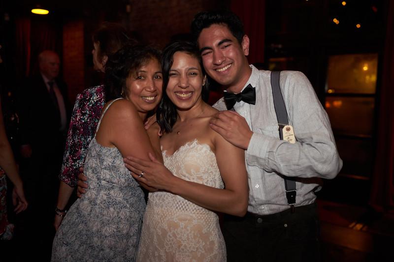 James_Celine Wedding 1556.jpg