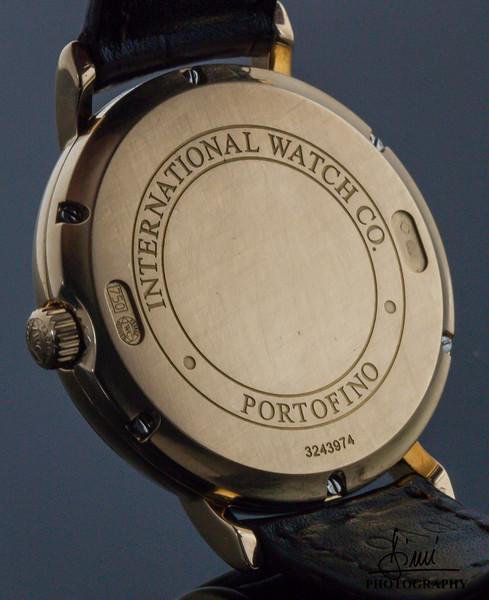 Gold Watch-3648.jpg