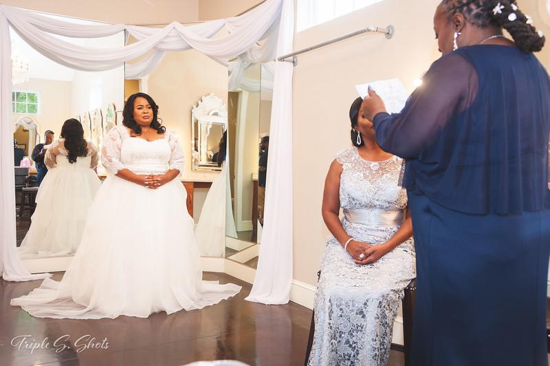 Shepard Wedding Photos-287.JPG