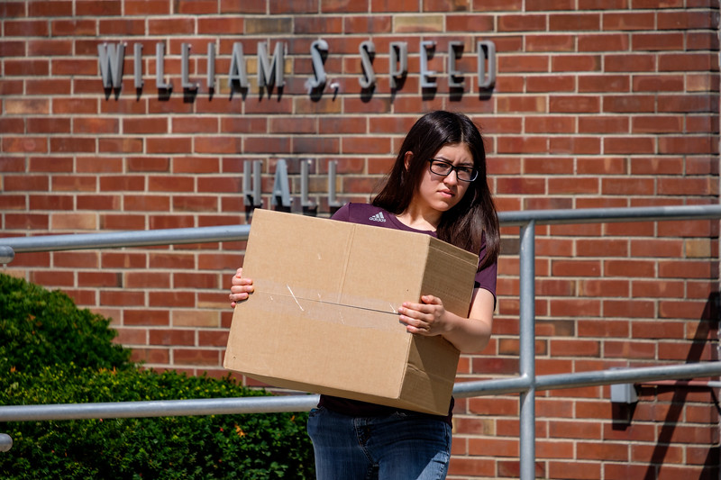 RHIT_Freshman_Move_In_Day_2019-6920.jpg